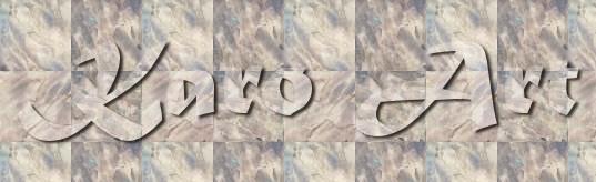 Marouflage -מורואופלאג'