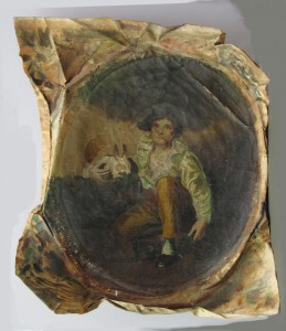 ציור ויקטוריאני